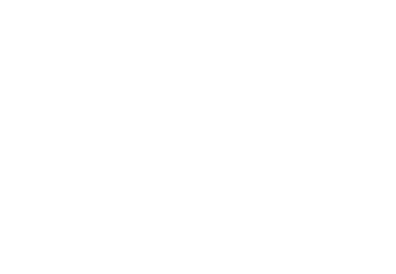 Beacon Harbor Wealth Advisors Logo